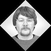 Mikhail Gevak