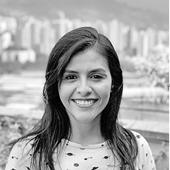 Karla Palomino