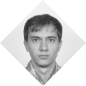 Yevgen Khmelov