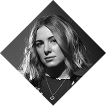 Natasha Kutsenko