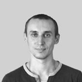 Oleg Litosh