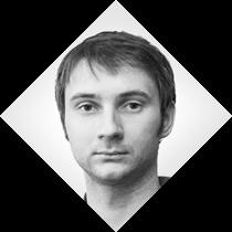 Nikolai Rantsev