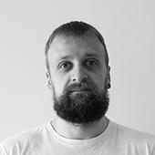 Roman Ivanov