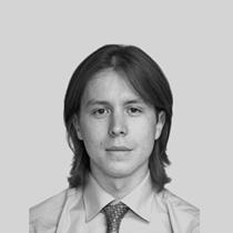 Viacheslav Sapigura