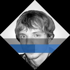 Vitaliy Stepanenko