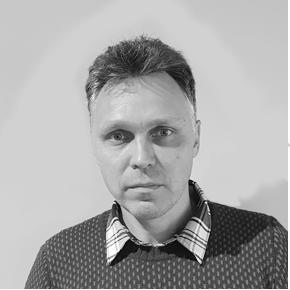 Valery Pospelov