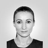 Vita Prosolovska
