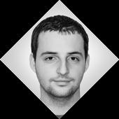 Roman Zhornyk